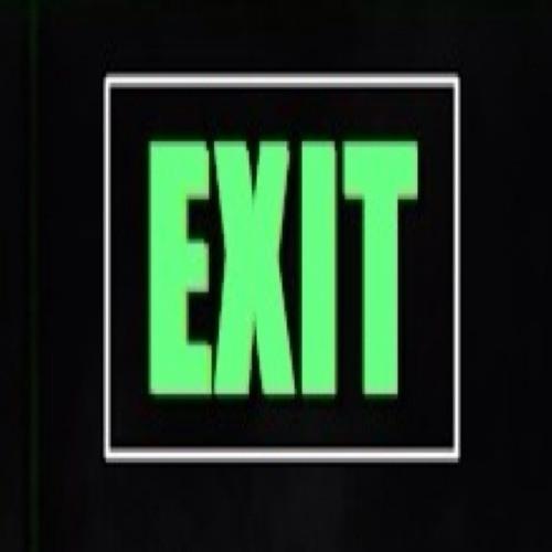 :: Exit ::'s avatar