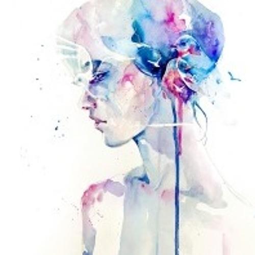 Modum.'s avatar