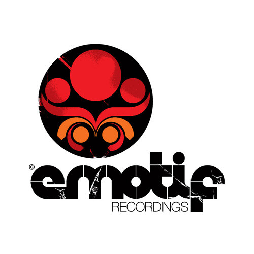emotif-recordings's avatar