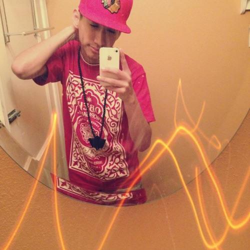 Deejay-Traviesito-'s avatar