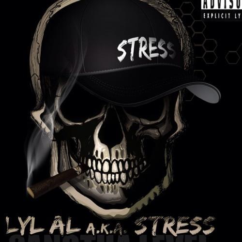 Lyl Al aka Stress's avatar