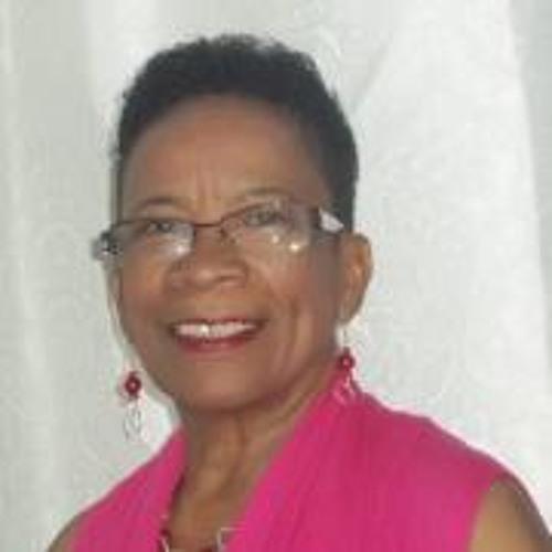 Joyce Fredericks's avatar