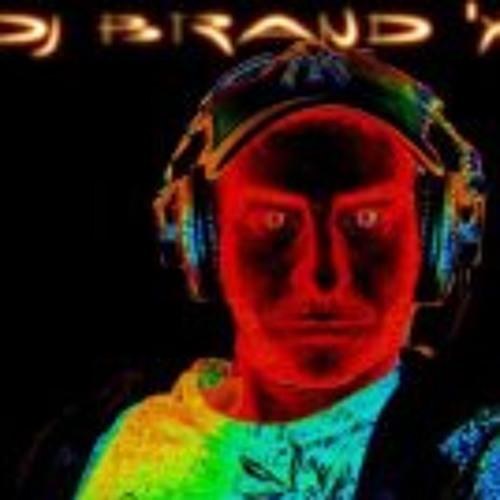 This is original music !'s avatar