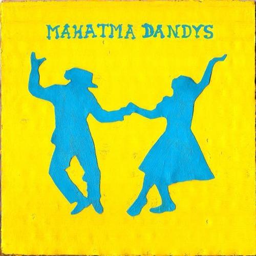 mahatmadandys's avatar