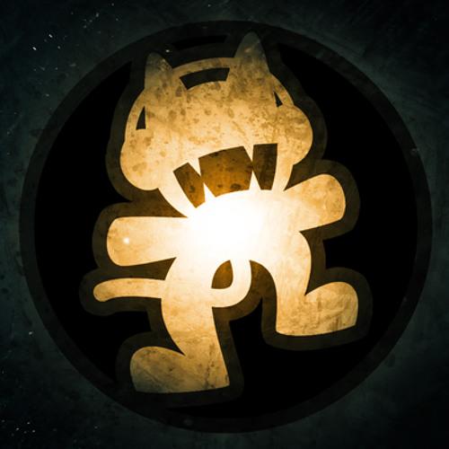 DJ TeebS's avatar