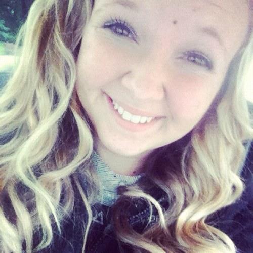 Brooke Batch's avatar