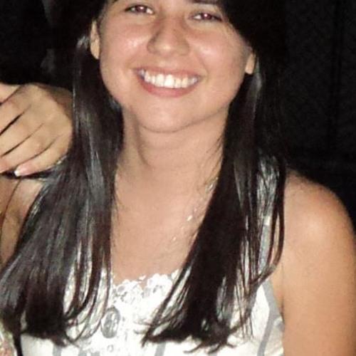 DJLorenaSampaio's avatar