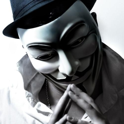 Dj XIZ's avatar