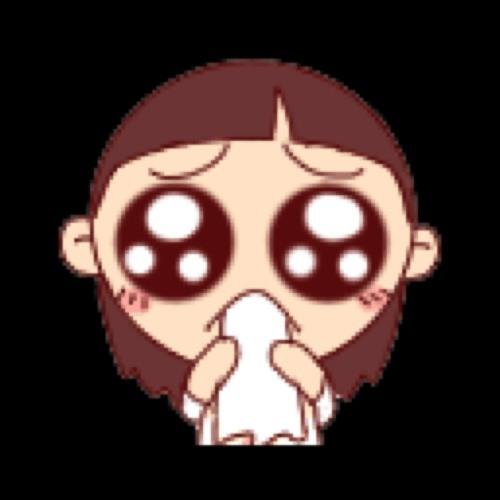 scooon44's avatar