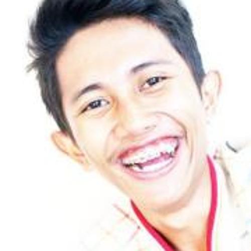 Arief Susanto M's avatar
