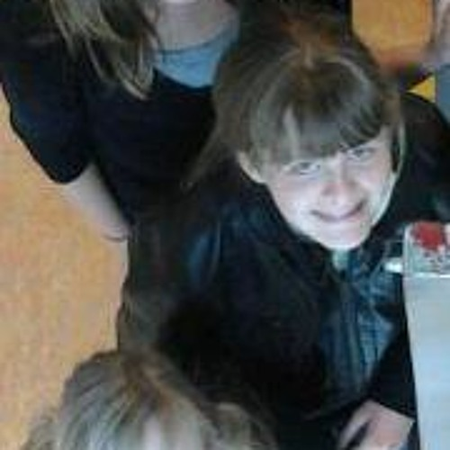 Tineke Hylkema's avatar