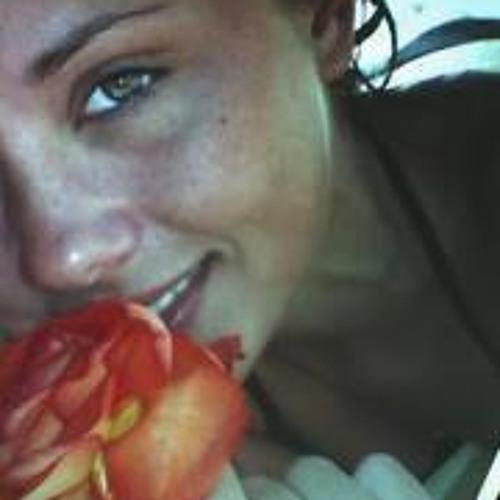 Sabrina Segato's avatar
