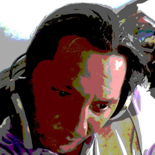 [LimaZulu]'s avatar