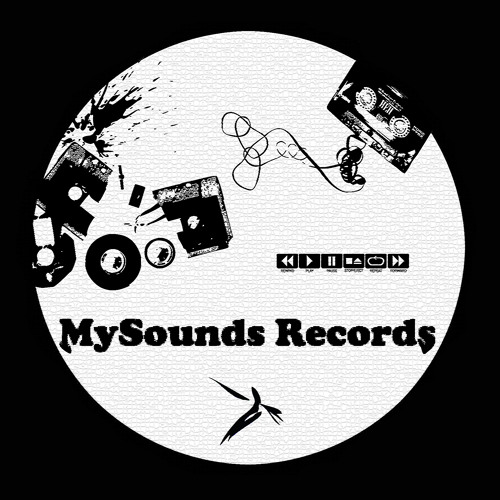 MySounds Records's avatar