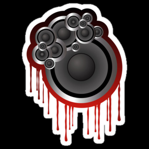 SpeakerBoxxBleedinG's avatar