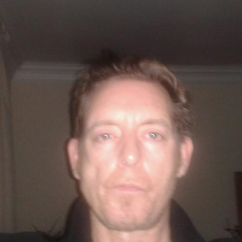 user614149398's avatar