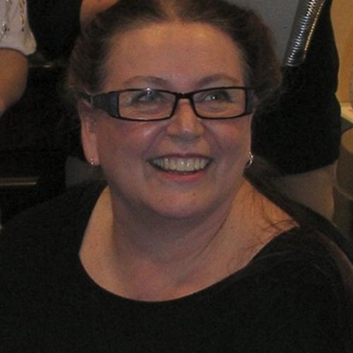 Galatee Grzegorz's avatar