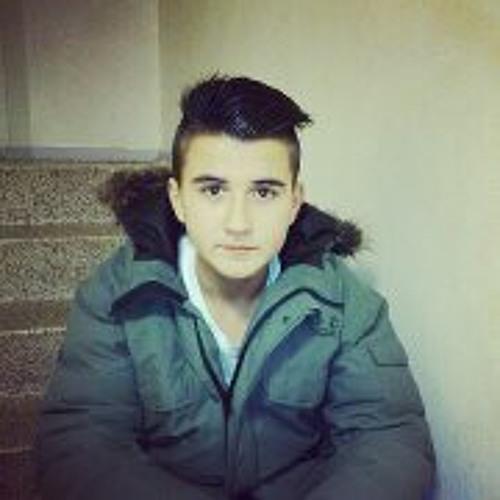 Arian Xhafa's avatar