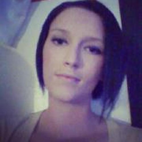 Kendra Rowin's avatar