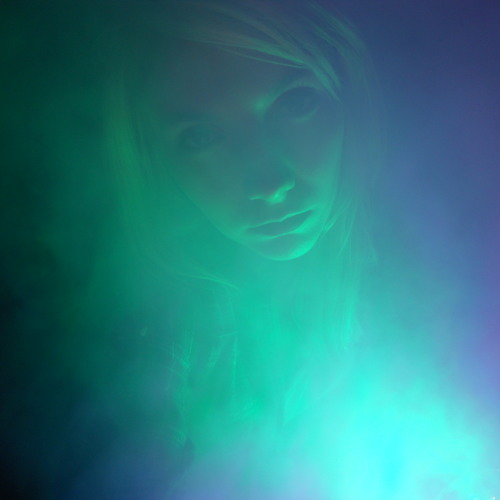 Hanna Mähdrescher's avatar