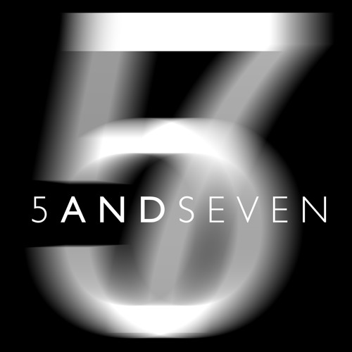 5ANDSEVEN's avatar