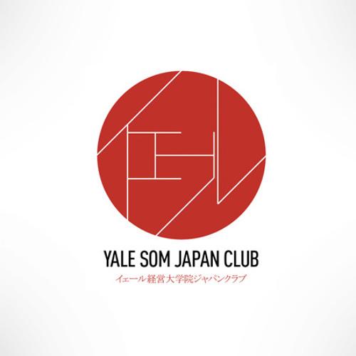 Osaka Sound Collective's avatar