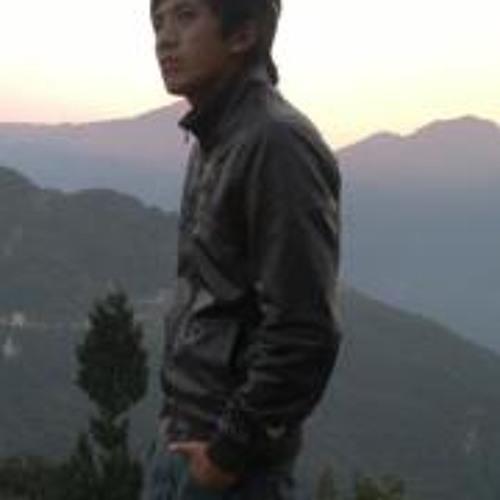 Chencho Cerberus Norbu's avatar