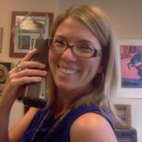 Susan Conklu's avatar