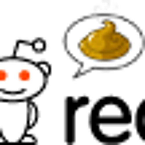 Shitty Republican's avatar