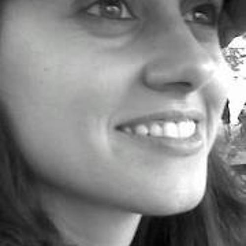 Sonia M. Requejo's avatar