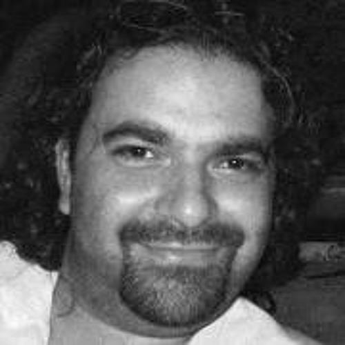 Michalis Olympios's avatar