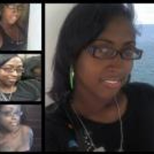 Belize Dancin Diva's avatar