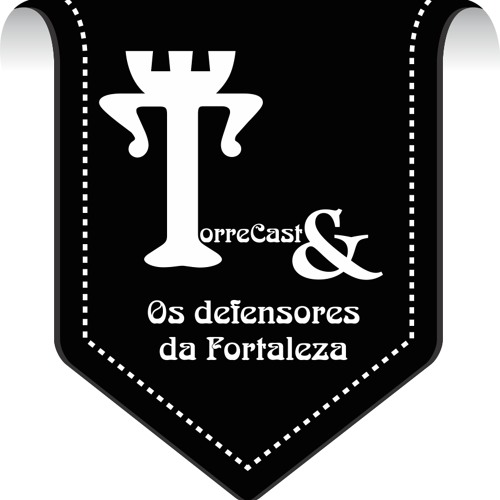 TorreCast's avatar