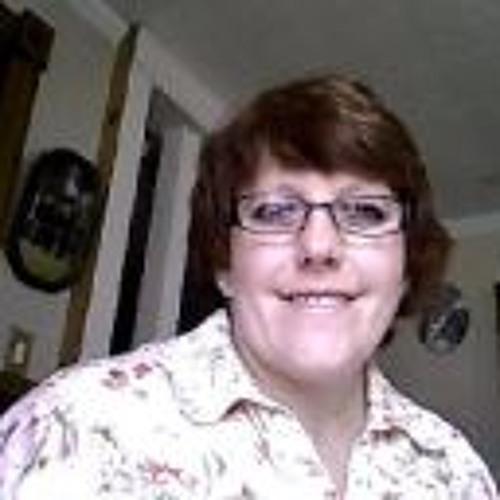 Charlene Hapeman's avatar