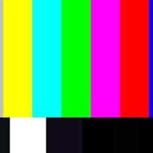 tv special's avatar