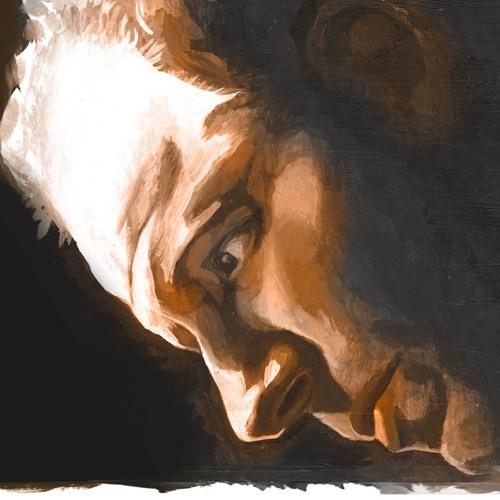 st richard's avatar
