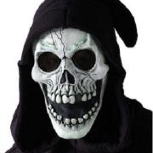 Pompom Paw's avatar