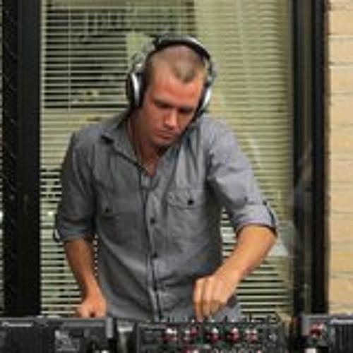 audiosmack's avatar