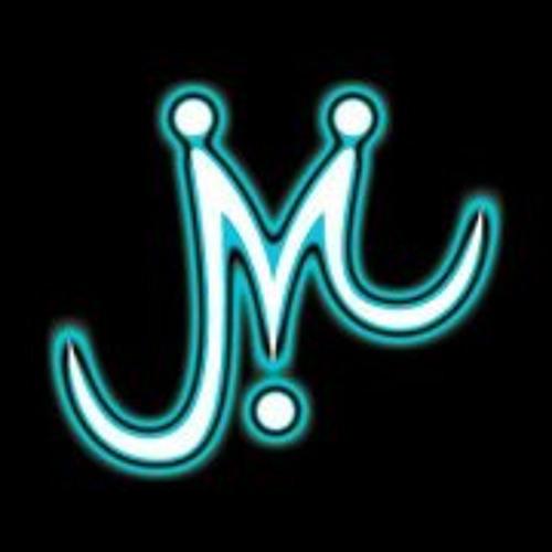 Mr-suicidesheep Mitis's avatar