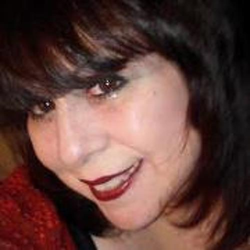 Lauren Delgadillo's avatar