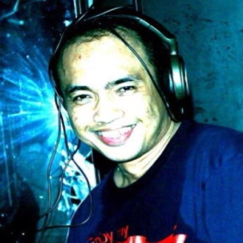 dj. Mario Bow Wow's avatar