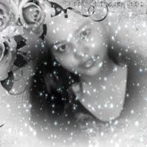 Simora Harkhoe's avatar