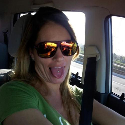 Lorao's avatar