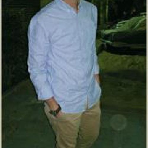 Tarek Atef 1's avatar