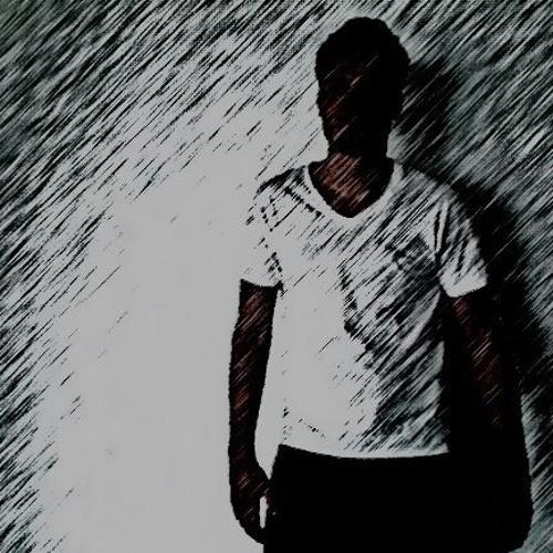 TimBerMia's avatar