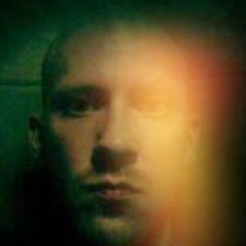 travisjwilliams's avatar