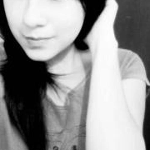 La Viry Hoja's avatar