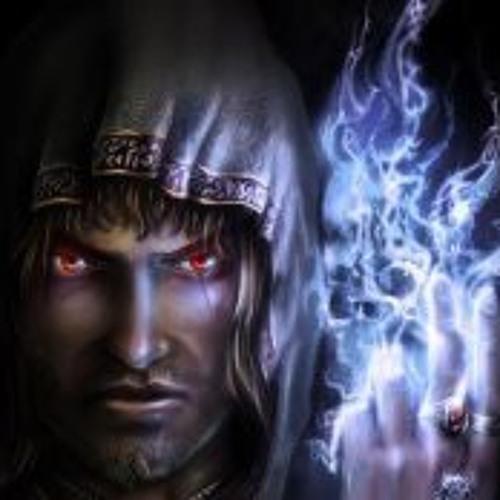 Christophe Koenig's avatar
