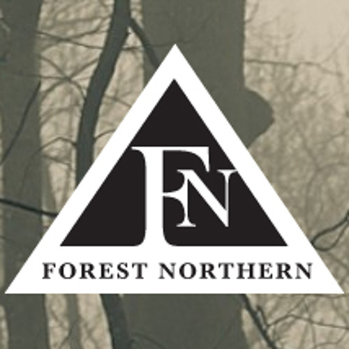 Forest Northern's avatar