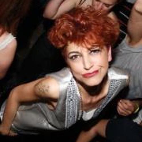 Catiuscia Martino's avatar